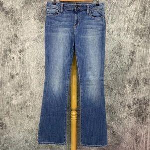 Joe's Jeans Skinny Bootcut Sz 29